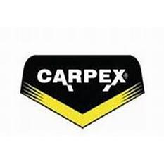 Carpex Oto Temizlik ve Bakım Ürünleri