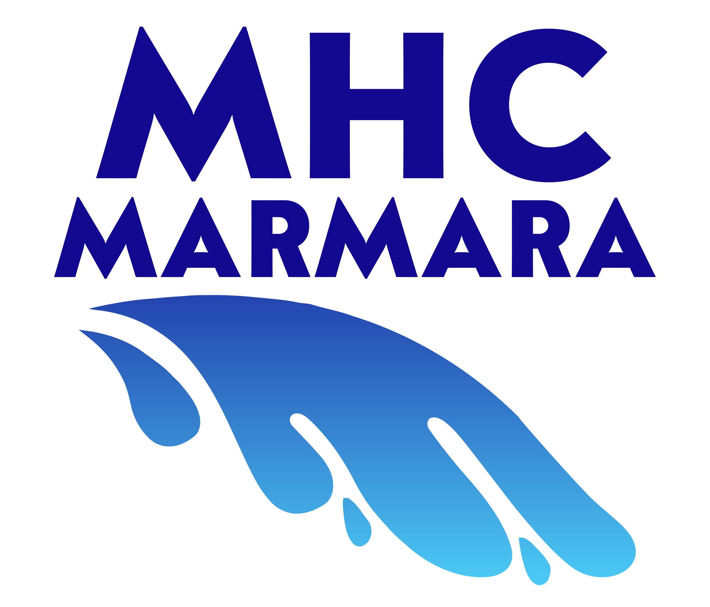 MHC Marmara Hijyen ve Kozmetik Ürünleri