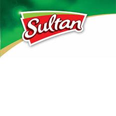 Sultan Et