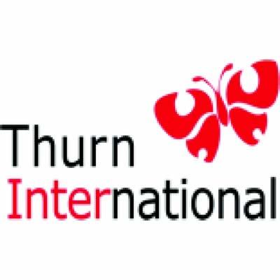 Thurn Producte Gmbh&Co. KG