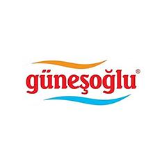 Güneşoğlu Süt Gıda SAN. VE TİC. A.Ş.