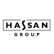 Hassan Tekstil San ve Tic A.S.