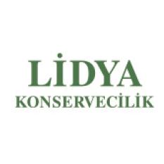 Lidya Konservecilik A.Ş.