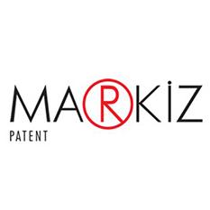 Markiz Patent