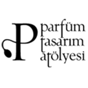 Parfüm Tasarım Atölyesi