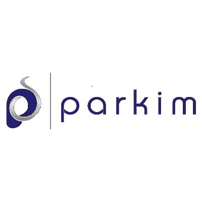 Parkim Parfüm Plastik ve Kimya
