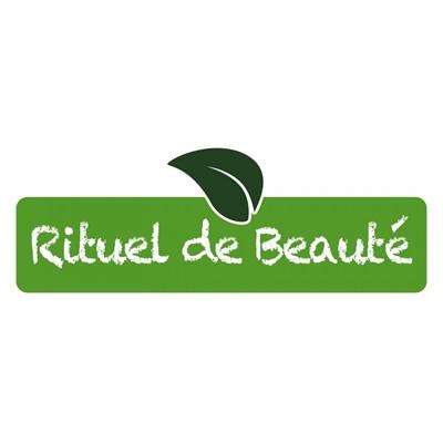 RDB Kozmetik ve Sağlık Ürünleri San. ve Tic. A. Ş.