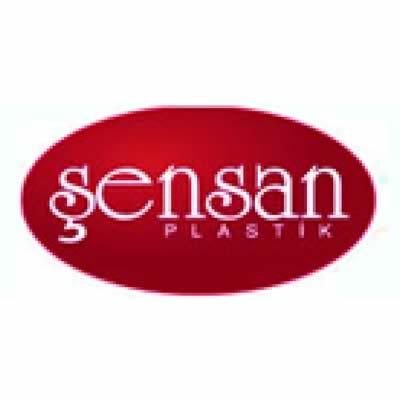 Şensan Plastik ve Kalıp San. Tic. Ltd. Şti.