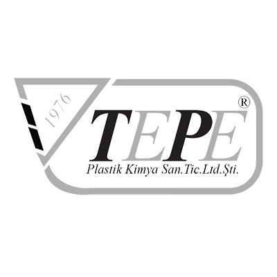 Tepe Plastik Kimya