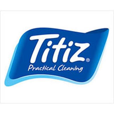 Titiz Plastik Dış Tic. San. Tic. Ltd. Şti.