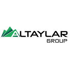 Altaylar Group