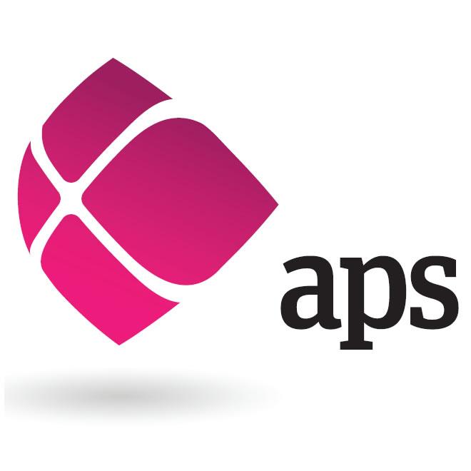 APS Ambalaj-Kozmetik ve Temizlik Ürünleri San. A.Ş.