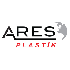 Ares Plastik San. Tic. Ltd. Şti.