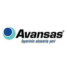 Avansas Ofis Malzemeleri Ticaret A.Ş.