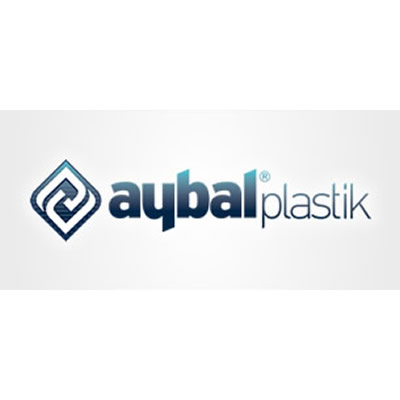 Aybal Plastik San. ve Tic. Ltd Şti