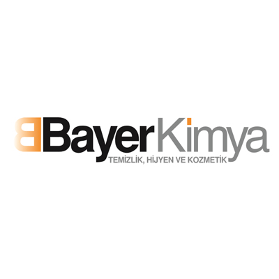 Bayer Kimya