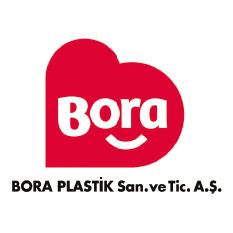 Bora Plastik San. ve Tic. A.Ş.