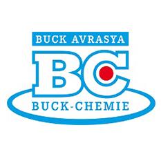 BUCK AVRASYA Temizlik Kozmetik Kimyevi Maddeler San. Tic. Ltd Sti.