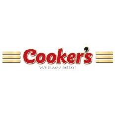 Cookers Gıda A.Ş.