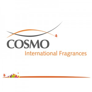 Cosmo International Fragrances