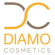 Diamo Kozmetik