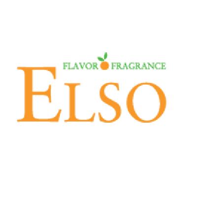 Elso Kimya Sanayi ve Ticaret A.Ş