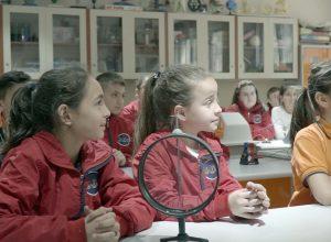 Darıca Süreyya Yalçın Ortaokulu