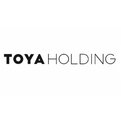 Toya Holding