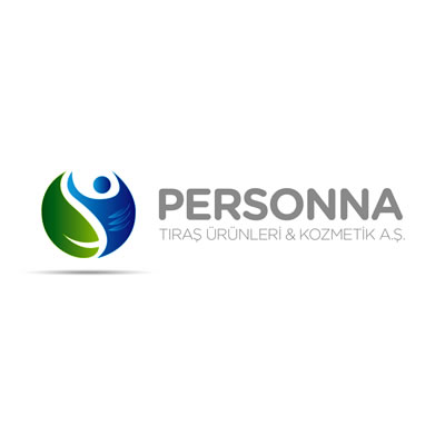 Personna Tıraş Ürünleri ve Koz. San. Tic. A.Ş.