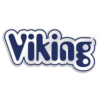 Viking Temizlik  ve KozmetikÜrünleri Paz. San. Tic. A.Ş.