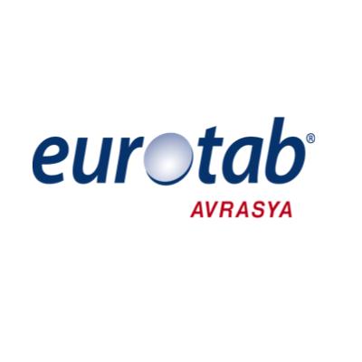 Eurotab Avrasya Ev Bakım ve Sağlık Ürünleri