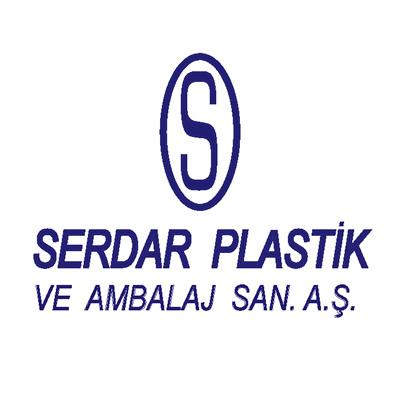 SERDAR PLASTİK VE AMB. SAN. A.Ş