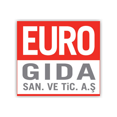 Euro Gıda San. ve Tic. A.Ş.