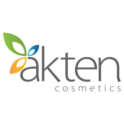 Akten Kozmetik San. ve Pazarlama Ltd. Şti.