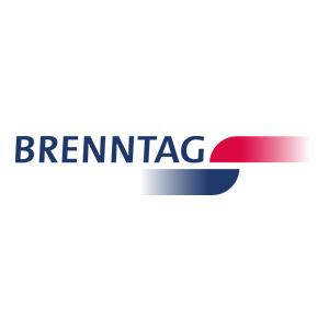 Brenntag Kimya Tic. Ltd. Şti.