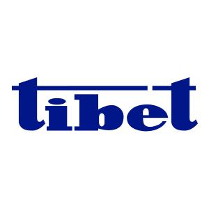 Tibet İthalat İhracat Koz. San. Tic. A.Ş.
