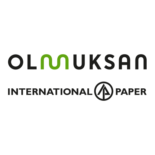 Olmuksan International Paper