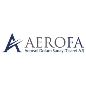 Aerosol Dolum Sanayi Ticaret A.Ş.