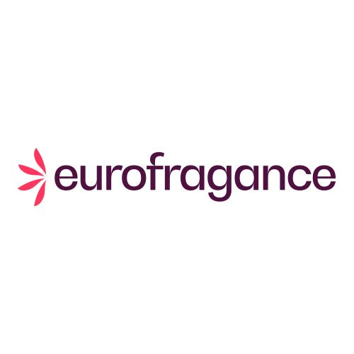 Eurofragance Esans ve Aroma Tic. Ltd. Şti.