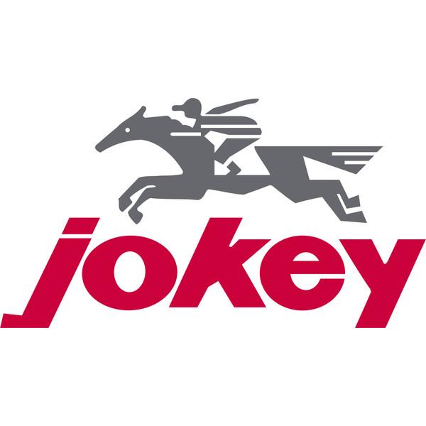 Jokey Plastik