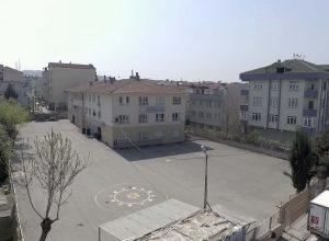 Darıca Kazım Karabekir Ortaokulu