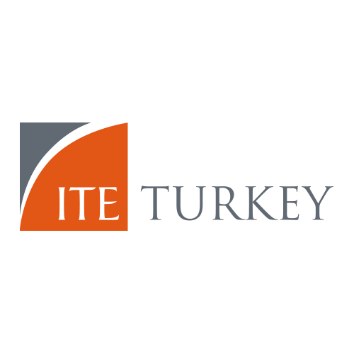 ITE TURKEY | PLATFORM FUARCILIK A.Ş.