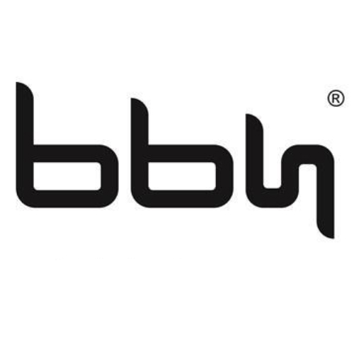 BBS Stand Reklamcılık San. ve Tic. Ltd. Şti.
