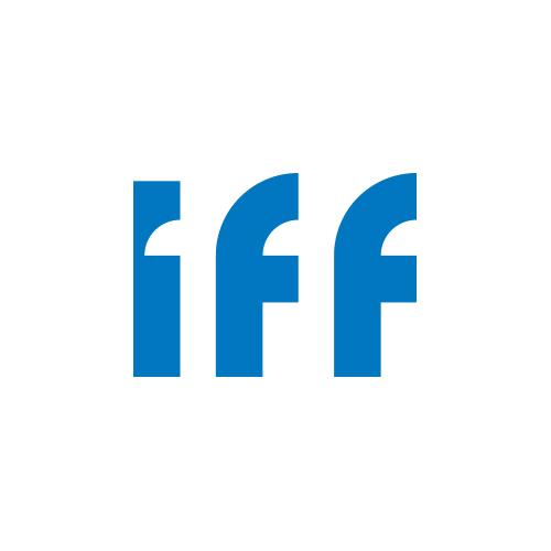 IFF Aroma ve Esans Ürünleri Satış ve Tic. A.Ş.