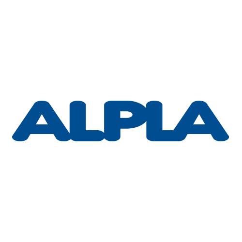 Alpla Plastik San. Ve Tic. Ltd. Şti.