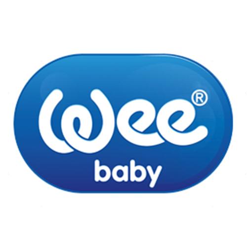 Burda Bebek Ürünleri San. Ve Tic. A.Ş.