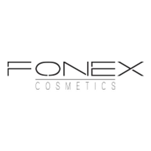 Foneks Kozmetik Sağlık ve Eğitim Hiz. San. Ve Tic. Ltd. Şti.