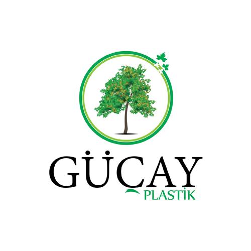 Güçay Plastik Ambalaj Mak. San. Ve Tic. Ltd. Şti.