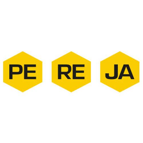 Pe-Re-Ja İleri Kimya San. Ve Tic. A.Ş.