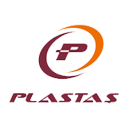 Plastaş Kalıp ve Plastik San. Tic. A.Ş.